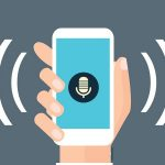 Everything you need to know about voice search SEO